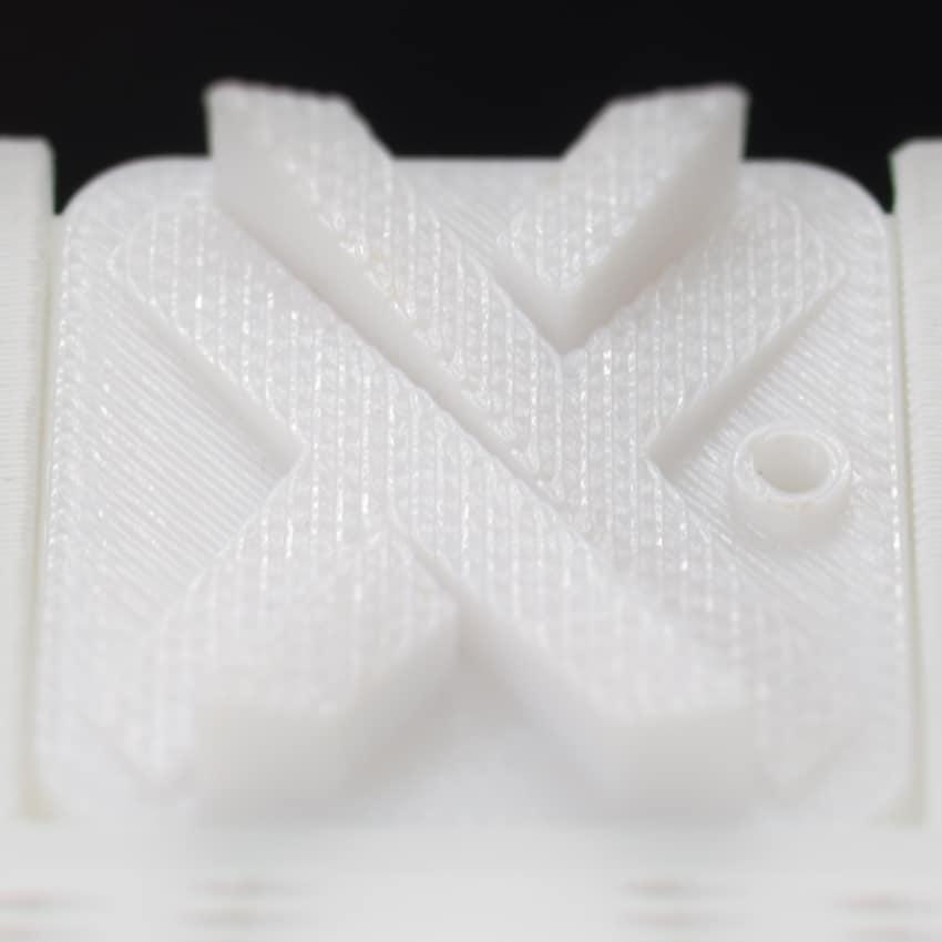 PC Polycarbonate