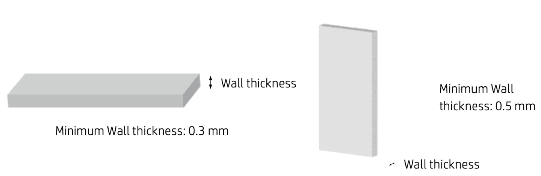 Titanium Sheet 3mm 3.7035 Grade 2 Panels Sheet Cut 100 MM To 2000 MM