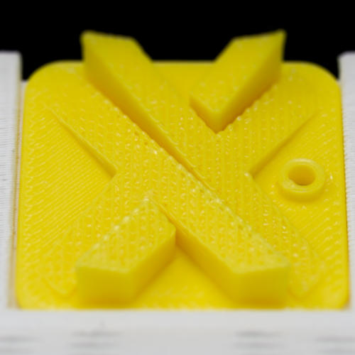 FDM 3D Printing - ASA