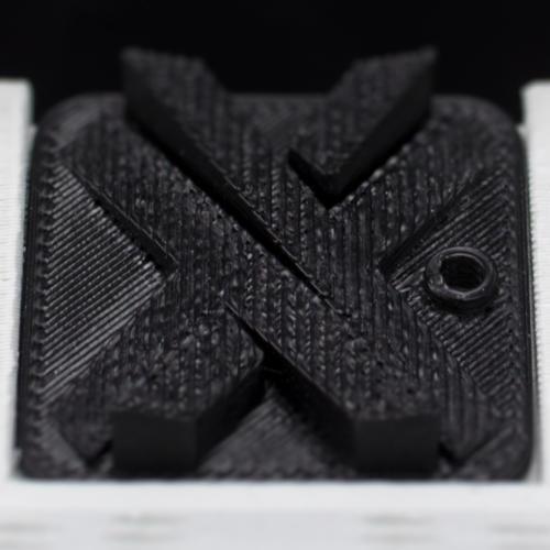 ABS - Polycarbonate - FDM