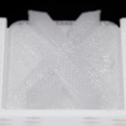 Polycarbonat ISO - FDM
