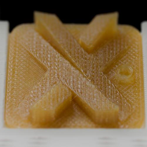 FDM 3D Printing - Ultem 1010