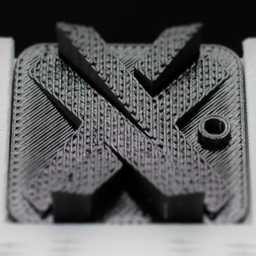 FDM 3D Printing - Ultem 9085