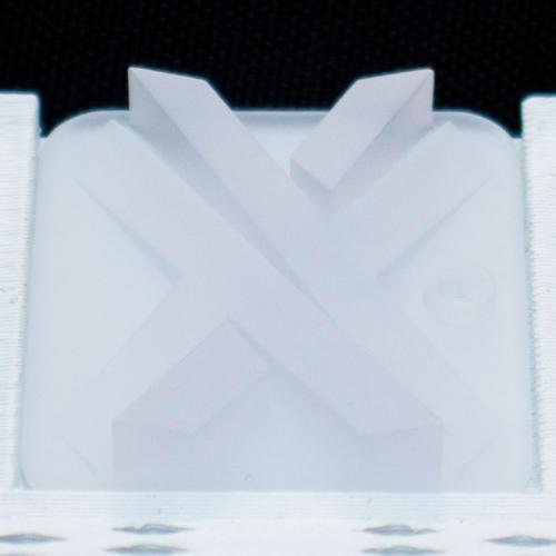 SLA 3D Printing – PC Heat