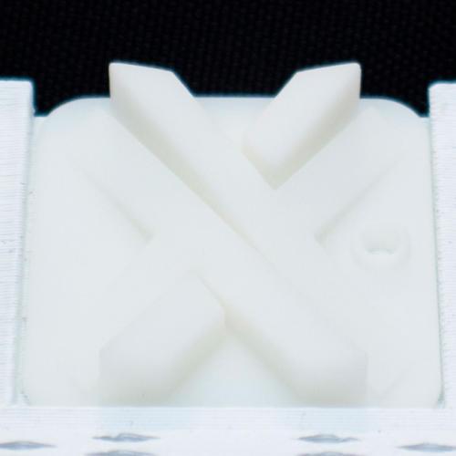 Accura Xtreme White