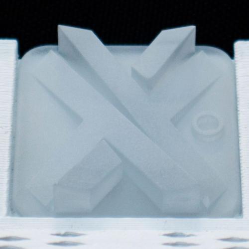 Somos-WaterShed-XC-11122 SLA